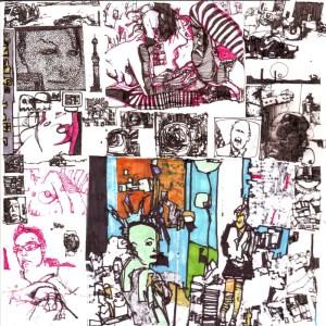 sketch0001-thumb-700x700